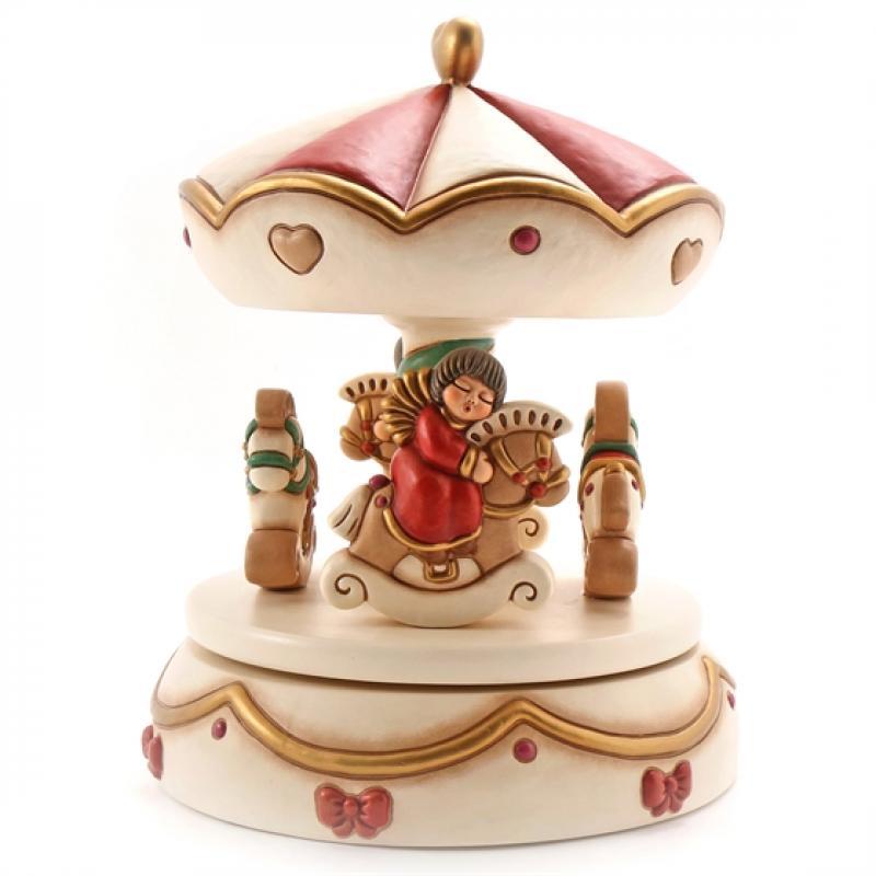 thun giostra carillon maxi prestige store
