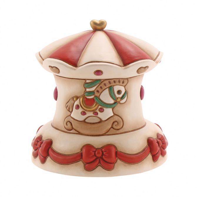 Thun carillon carosello prestige store for Carillon thun 2016