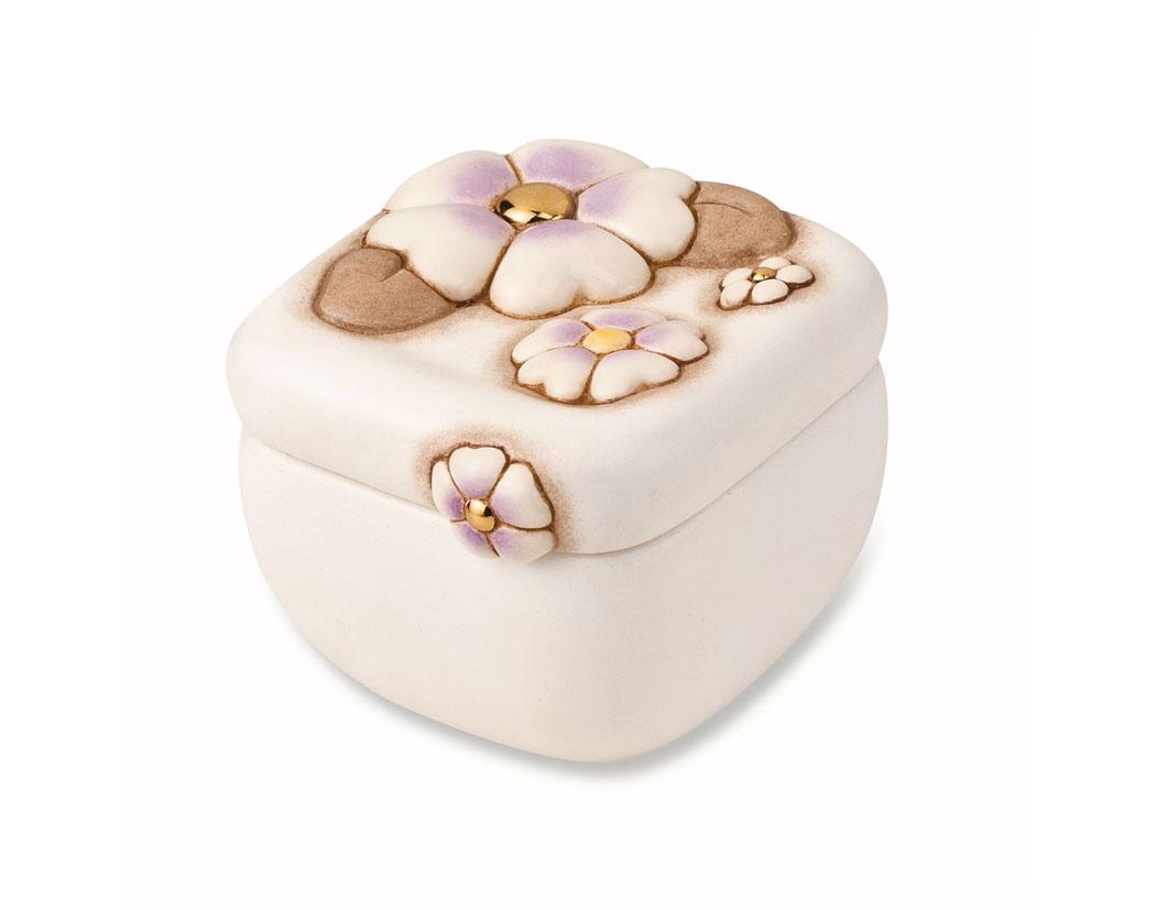 Thun scatolina primula piccola prestige store for Thun prestige