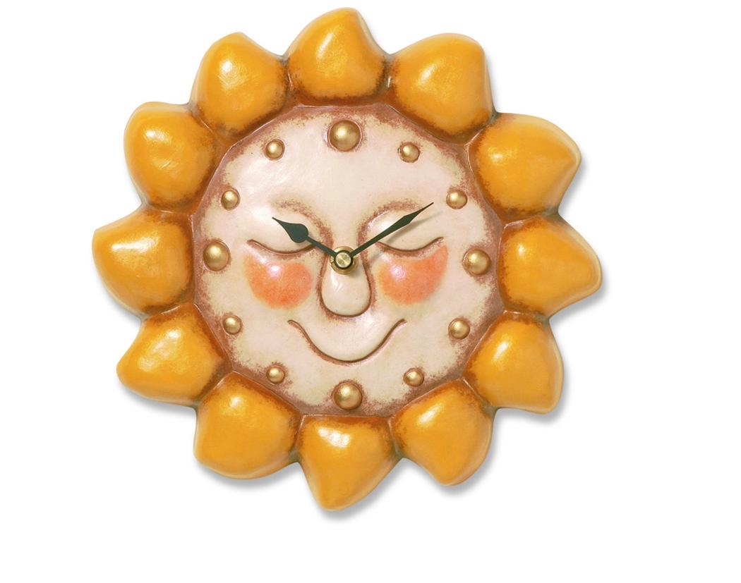 Orologi Cucina - cheap watches mgc-gas.com