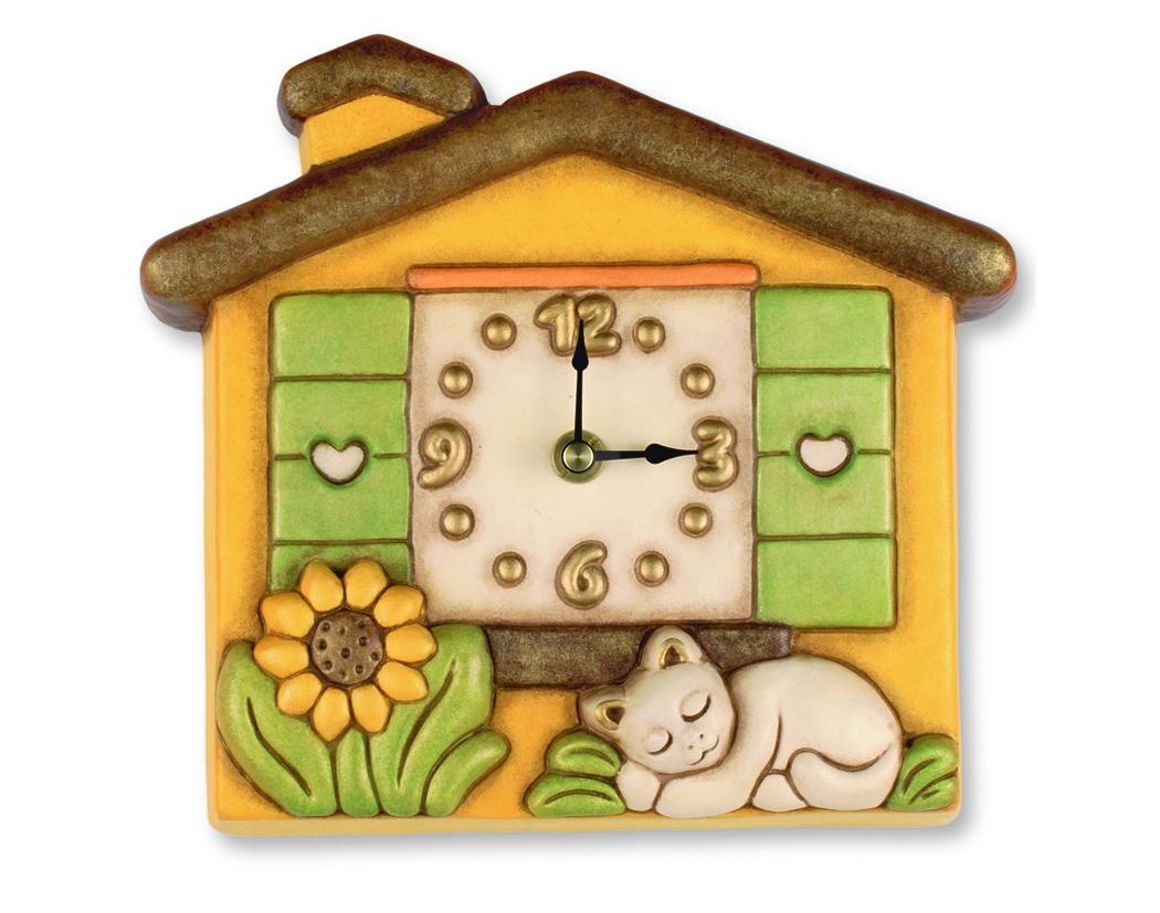 Thun orologio piccolo prestige store for Thun prestige