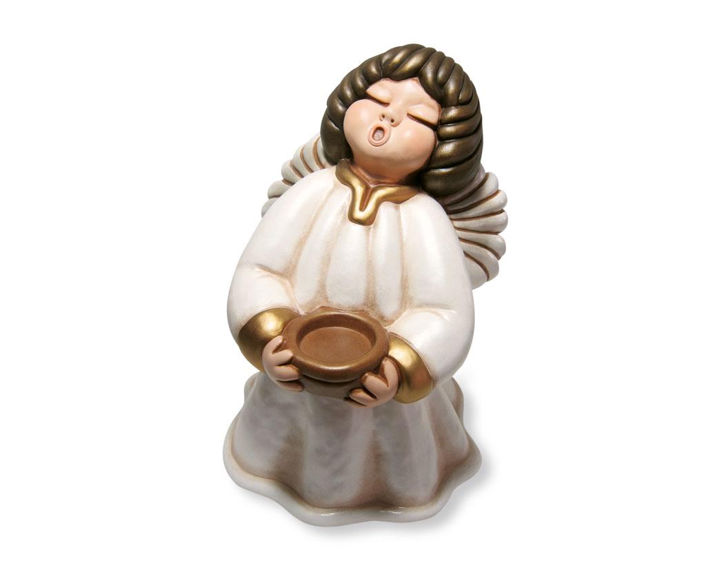 Thun angelo cristina prestige store for Thun prestige