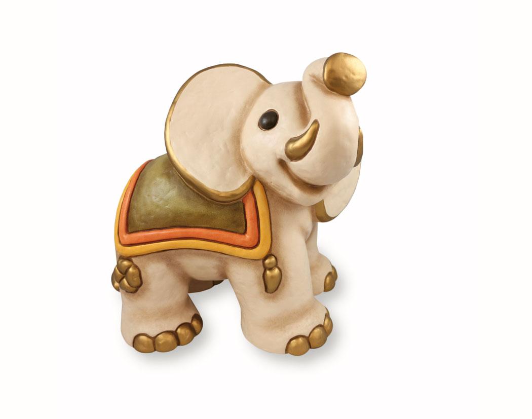 Thun elefante prestige store for Thun prestige