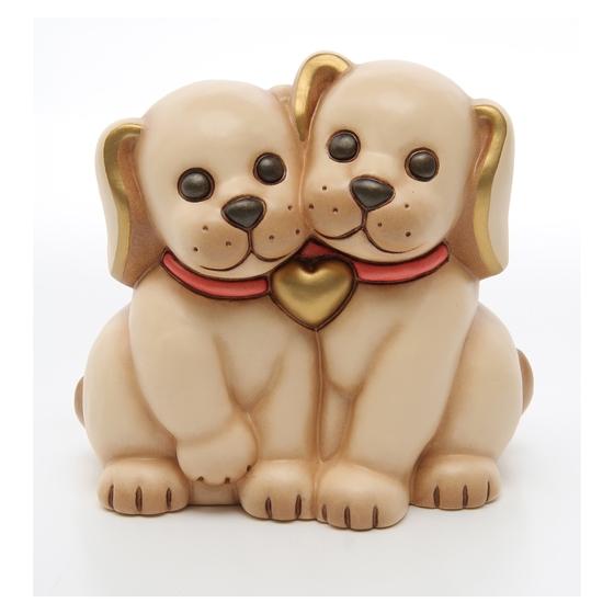 Thun coppia cani prestige store for Thun prestige