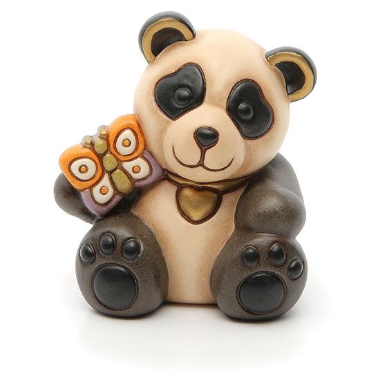 Prodotti che potrebbero interessarti - Panda thun 2017 ...