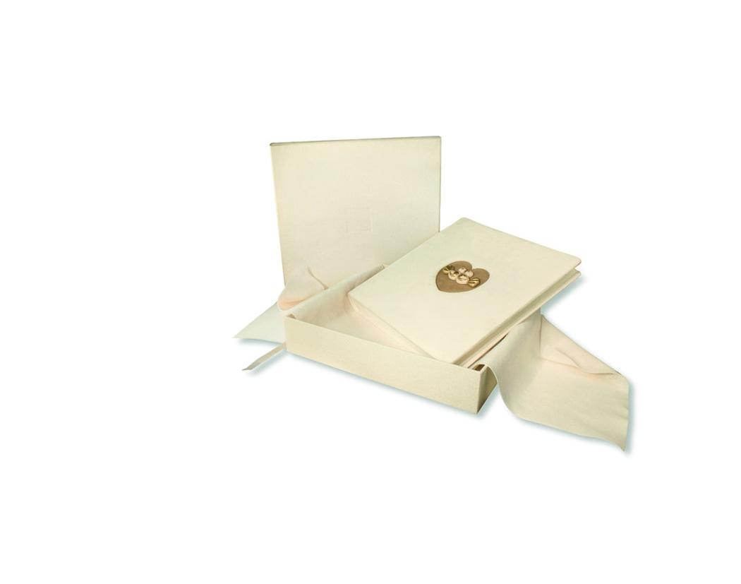 Thun album matrimonio prestige store for Thun prestige