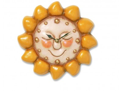 Thun orol par sole prestige store - Thun orologio parete ...